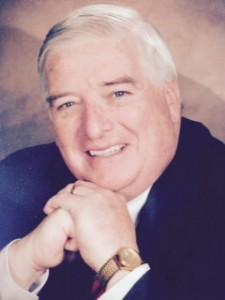 Dcn Dan Foley
