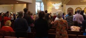 Praise_And_Worship-2c