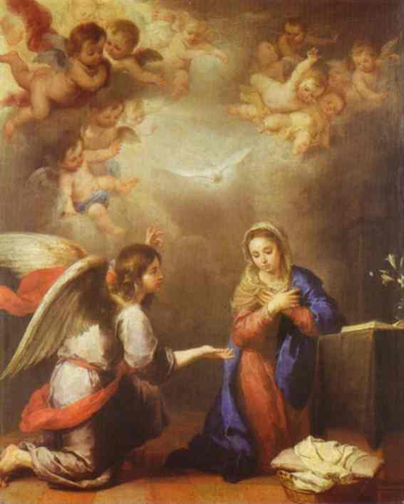 Murillo annunciation-1665-original-size